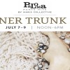 Time to Shop: Trunk Show at the Boutiques of Punta Mita, Four Seasons Resort! – July 7th-9th