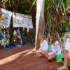 SUPKids Summer Camp at Kupuri Punta Mita!