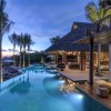 """<a href=""""http://livepuntamita.com/presenting-casa-koko-the-most-recent-addition-to-our-rent-livepuntamita-collection/""""><b>Presenting Casa Koko – The most recent addition to our curated Resort Rentals Collection!</b></a><p>Located inside the gates of the exclusivePunta Mita private resort community, fabulous Casa Koko is the most recent addition to ourLivePuntaMita Collectionofcurated resort rental properties. Its stunning views complemented by</p>"""