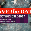 "<a href=""http://livepuntamita.com/reserve-your-spot-now-for-the-vii-american-express-punta-mita-gourmet-golf-classic-nov-30-dec-3rd-2017/""><b>¡Reserve your spot now for the VII American Express Punta Mita Gourmet & Golf Classic! – Nov. 30 – Dec. 3rd, 2017</b></a><p>We are so excited! Master Punta Mita developer DINE, along with The St. Regis Punta Mita, Four Seasons Resort Punta Mita and Riviera Nayarit Visitors and Convention Bureau have justannounced</p>"