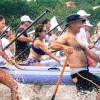 Punta Mita Beach Festival 2017 surpasses all expectations!