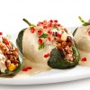 """<a href=""""http://livepuntamita.com/learn-to-prepare-chiles-en-nogada-at-centro-comunitario-del-mar/""""><b>Learn to prepare """"Chiles en Nogada"""" at Centro Comunitario del Mar</b></a><p>Chiles en Nogadaare a unique Mexican culinary tradition that combines the flavors, colors and history of the country with the sophistication and artfulness of their gastronomy to create a unique</p>"""