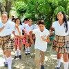 Descúbrete, a PEACE Punta de Mita program enriching the lives of local women and youths