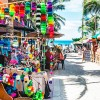 Sayulita, the hippie-chic destination in Riviera Nayarit that inspires fashion designers