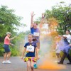 "<a href=""http://livepuntamita.com/thanksgiving-turkey-trot/""><b>Thanksgiving Turkey Trot</b></a><p>Get those tennis shoes ready for another fun run in Punta Mita! The now traditional Thanksgiving 5K Turkey Trot by The St. Regis Punta Mita Resort is taking place on Saturday, November 23rd</p>"
