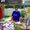 Every Saturday: Community Market in Punta de Mita!