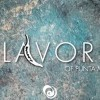 Annual FLAVORS! event: November 19th