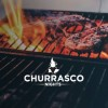 Churrasco Nights at Kupuri Beach Club