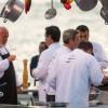 Introducing the Punta Mita Gourmet & Golf Guests – Part II: Punta Mita Chefs
