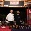 Flavors of Punta Mita 2017, showcasing the best of the culinary offer in Punta Mita area! – The Photos