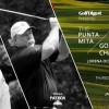 The Punta Mita Golf Challenge 2017