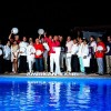 "<a href=""http://livepuntamita.com/the-vii-punta-mita-gourmet-golf-classic-a-resounding-success/""><b>The VII Punta Mita Gourmet & Golf Classic A Resounding Success</b></a><p>White sand beaches, the Pacific Ocean and an exuberant tropical flora served as the backdrop for the American Express Punta Mita Gourmet & Golf Classic that took place from November</p>"