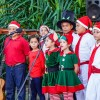 "<a href=""http://livepuntamita.com/christmas-carols-in-punta-mita-thursday/""><b>Christmas Carols in Punta Mita — The Photos!</b></a><p>Punta Mita celebrated the spirit of Christmas in paradise with an charming evening of Christmas Carols. This past December 21st, the Residents' Beach Club, was the scenario for a special evening where Peace & Punta de</p>"