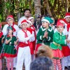 Punta Mita Christmas Carols 2018 – Friday, Dec. 21st