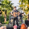 Gord Bamford unplugged in Punta Mita – The Photos!