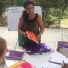 """<a href=""""http://livepuntamita.com/new-spanish-lessons-at-del-mar-community-center/""""><b>New! Spanish lessons at Del Mar Community Center!</b></a><p>Fundación Punta de Mita invites you to join their new Spanish lessons! This is a fun way to get to know the community a little better by learning a common</p>"""