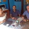 "<a href=""http://livepuntamita.com/ten-questions-with-peace-punta-de-mitas-ali-elias/""><b>Ten Questions with PEACE Punta de Mita's Ali Elias</b></a><p>PEACE Punta de Mita is a unique non-profit organization that works with the local Punta de Mita villages focusingits programs in three main categories: Education, Health/Lifestyle, and Community Pride. The</p>"