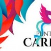 Carnival is coming to Punta Mita!!