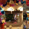 "<a href=""http://livepuntamita.com/nina-catrina-pop-up-shop-four-seasons/""><b>Niña Catrina Pop-Up Shop @Four Seasons!</b></a><p>At LivePuntaMita.com, we are *huge* fans of the whimsical, colorful, Mexico-inspired creations of Niña Catrina by Ana Peña. And now, the Boutiques of Punta Mita at the Four Seasons Resort</p>"