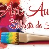 "<a href=""http://livepuntamita.com/5th-annual-american-school-art-auction-february-21/""><b>5th Annual American School Art Auction – February 21</b></a><p>Save the date! In February, the monthly Punta Mita Gallery Nights will feature a super-special treat: the 5th Annual Art Action presented by the American School of Puerto Vallarta. Taking place on Wednesday, February 21 at</p>"