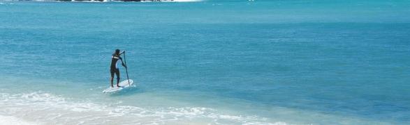 Summer in Punta Mita!