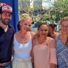 "<a href=""http://livepuntamita.com/actress-katherine-heigl-and-singer-josh-kelley-visit-peace-punta-de-mita/""><b>Actress Katherine Heigl and singer Josh Kelley visit PEACE Punta de Mita!</b></a><p>Yesterday we found about a beautiful story about ""giving"" while on vacation! Hollywood actress Katherine Heigl and singer Josh Kelley, along with their family and friends took a break on their</p>"