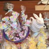 Easter Chocolates at Four Seasons Boutiques!