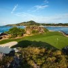 "<a href=""http://livepuntamita.com/punta-mita-golf-kitchen-april-26-29-the-cup/""><b>Punta Mita Golf Kitchen, April 26-29 – The Cup!</b></a><p>Another amazing event in Punta Mita is around the corner! From April 26th-29th, the Punta Mita Golf Kitchen is reuniting amazing Chefs from some of the most prestigious Golf Clubs</p>"