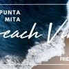Friday 'Beach Vibes' at Kupuri Beach Club!