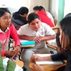 """<a href=""""http://livepuntamita.com/fundacion-punta-de-mita-presents-its-new-program-compas-youth-for-the-future/""""><b>Fundación Punta de Mita presents its new program: COMPAS – Youth for the Future!</b></a><p>Low registration at the high school level and dropouts due to economic need and teenage pregnancy are a few of many challenges for the Mexican educational system. The majority of</p>"""