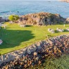"<a href=""http://livepuntamita.com/punta-mita-golf-kitchen-april-26-29-the-agenda/""><b>Punta Mita Golf Kitchen, April 26-29 – The Agenda!</b></a><p>We are excited and counting the days for the Punta Mita Golf Kitchen Event, as we have mentioned before, this promises to be another amazing event featuring amazing local and guest</p>"