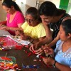"""<a href=""""http://livepuntamita.com/fundacion-punta-de-mita-invites-you-to-visit-their-the-del-mar-community-center/""""><b>Fundacion Punta de Mita invites you to visit their the DEL MAR Community Center!</b></a><p>Fundación Punta de Mita's Del Mar Community Centeris coming to life as it fills with classes, games, cinema, community meetings, and events in alliance with local businesses and other nonprofits.</p>"""