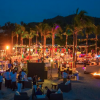 Reserve your spot now for the VIII Annual American Express Punta Mita Gourmet & Golf Classic! – Nov. 28th – Dec. 2nd