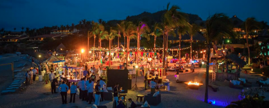 """<a href=""""http://livepuntamita.com/punta-mita-gets-ready-to-celebrate-its-20th-anniversary/""""><b>Punta Mita gets ready to celebrate its 20th Anniversary!</b></a><p>Time flies when you're having fun, and without noticing, 2o years have passed sincePunta Mita was born, and of course this has to be celebrated! Over these 20 years, Punta</p>"""