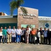 "<a href=""http://livepuntamita.com/punta-mita-hospital-what-a-first-year/""><b>Punta Mita Hospital — What a first year!!</b></a><p>It's amazing that it has only been one year since the Punta Mita Hospital officially opened its doors, as we now cannot imagine life without this top-quality medical care facility</p>"