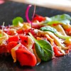Chefs Table Summer Series with Chef Yasuo Asaki