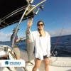 Sport fishing in Punta Mita, an exciting experience available all year long!