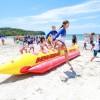 "<a href=""http://livepuntamita.com/punta-mita-beach-festival-2018-the-photos/""><b>Punta Mita Beach Festival 2018 – The Photos!</b></a><p>Punta Mita, the most exclusivebeach community inRiviera Nayaritand the Mexican Pacific, hosted the sixth annual Punta Mita Beach Festival. This pastAugust 4 -5, 2018, this summer event featuredthe best beach</p>"