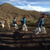 """<a href=""""http://livepuntamita.com/huichols-and-the-blue-deer-legend/""""><b>Huichols and The Blue Deer Legend</b></a><p>Mexican cultural richness is immense, in great part thanks to their indigenous tribes that are base to this country culture and history. We visit our friend Enrique Alejos, Cultural Concierge</p>"""