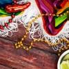 Viva Mexico! … Punta Mita style