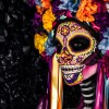 Day of the Dead, a celebration of life!