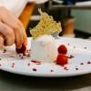 Introducing the Punta Mita Gourmet & Golf Guests – Part II: International Guest Chefs