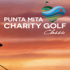 "<a href=""http://livepuntamita.com/punta-mita-charity-golf-classic-2019/""><b>Save the Date for the Punta Mita Charity Golf Classic 2019! – Jan. 12th</b></a><p>Fundación Punta de Mita invites you to their annual Charity Golf Classic to take place on Saturday, January 12, 2019. This tournament is a unique opportunity, since it is one of the very few events open</p>"