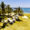 Golf Kitchen returns to Punta Mita! — April 25th-28th