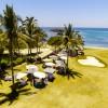 Golf Kitchen returns to Punta Mita! — April 25th-28th