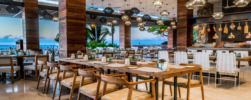 "<a href=""http://livepuntamita.com/dos-catrinas-the-newest-culinary-experience-in-punta-mita/""><b>Dos Catrinas, the newest culinary experience in Punta Mita!</b></a><p>A new culinary concept arrives to the yet spectacular culinary scene of Punta Mita. The Four Seasons Resort Punta Mita has inaugurated a new dining destination that boasts a sophisticated</p>"
