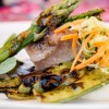 """<a href=""""http://livepuntamita.com/punta-mita-golf-kitchen-2019-meet-the-chefs-part-2/""""><b>Punta Mita Golf Kitchen 2019 – Meet the Chefs Part 2</b></a><p>FromApril 25th – 28th Punta Mita will welcome amazing guest chefs from some of the most prestigious Golf Clubs and Resorts in the USA and Latin America. They are comingto</p>"""