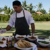 Punta Mita Golf Kitchen 2019 – The Agenda