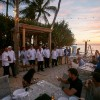 "<a href=""http://livepuntamita.com/punta-mita-golf-kitchen-2019-a-hit-from-start-to-finish/""><b>Punta Mita Golf Kitchen 2019 – A hit from start to finish!</b></a><p>From April 25th to 28th, masterplan Punta Mita developer DINE, in collaboration with Golf Kitchen Magazine, hosted a successful second edition of the Golf Kitchen Punta Mita, a four-day special event that</p>"