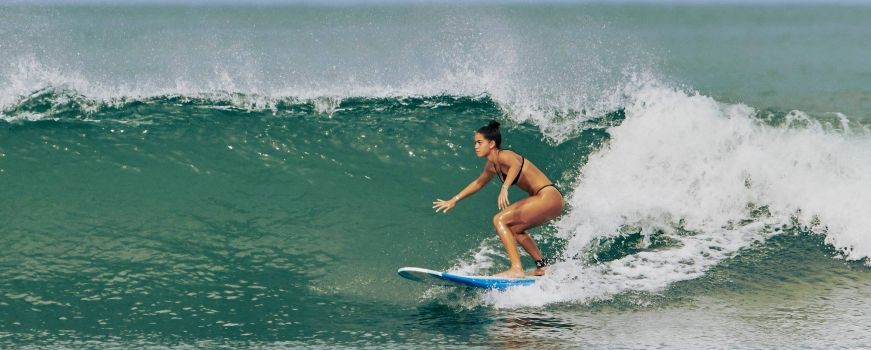 "<a href=""http://livepuntamita.com/ii-punta-mita-surf-camp-meet-the-guest-instructors/""><b>II Punta Mita Surf Camp — Meet the Guest Instructors!</b></a><p>The II Punta Mita Surf Camp is around the corner and once again promises to be an amazing event! From July 31st to August 2nd, Punta Mita will welcome two Mexican legends</p>"